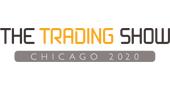 TRading Show Chicago logo